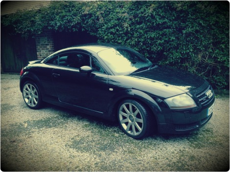 audi-tt-review-good-shout1