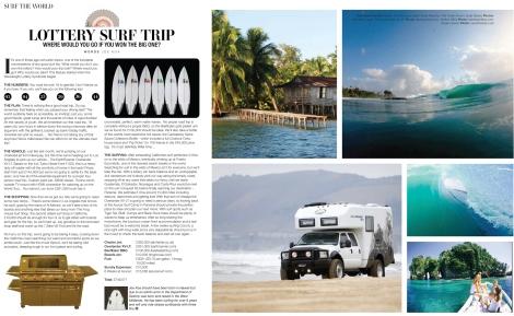 good-shout-wavelength-lottery-surf-trip