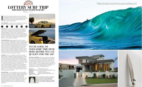good-shout-wavelength-lottery-surf-trip3