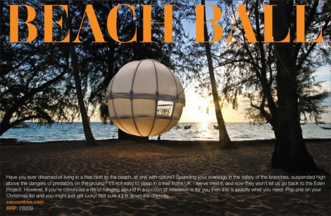 goodshoutmedia-cocoon-tree-wavelength-surf-magazine