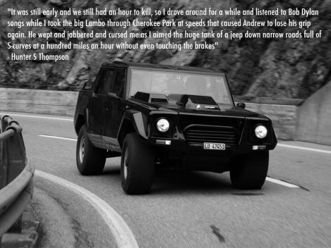 goodshoutmedia-lamborghini-lm002-hunter-quote