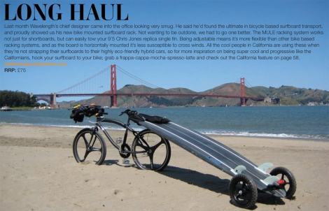 goodshoutmedia-mule-surf-rack-trip-wavelength-surf-magazine