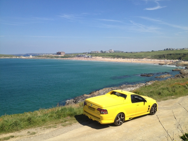 goodshoutmedia-vauxhall-maloo-review4