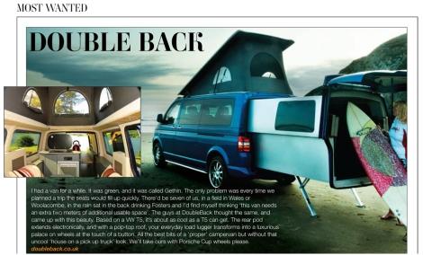 goodshoutmedia-volkswagen-doubleback-van-extending-camper-wavelength-surf-magazine