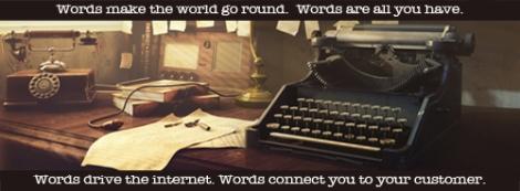 goodshoutmedia-wordsmaketheworldgoround
