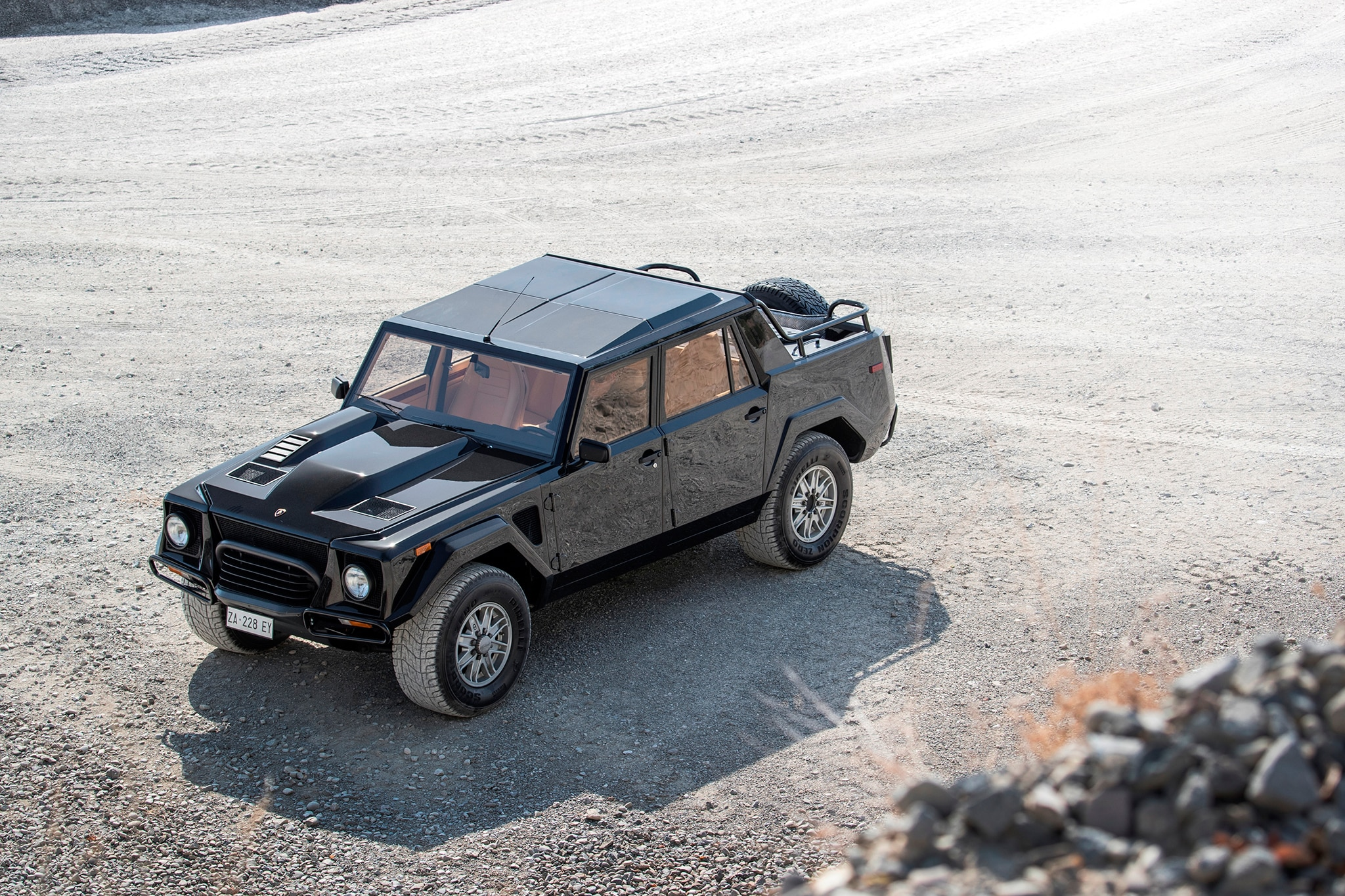 hunter-s-thompson-lamborghini-lm002-goodshoutmedia-5
