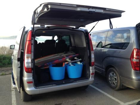 mercedes-vito-sport-surf-van-review-goodshoutmedia12