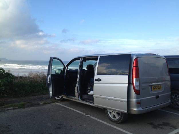 mercedes-vito-sport-surf-van-review-goodshoutmedia16