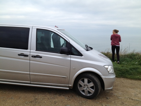 mercedes-vito-sport-surf-van-review-goodshoutmedia17