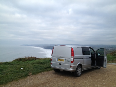 mercedes-vito-sport-surf-van-review-goodshoutmedia18