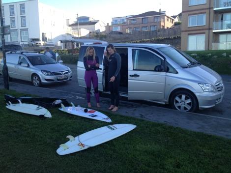 mercedes-vito-sport-surf-van-review-goodshoutmedia6