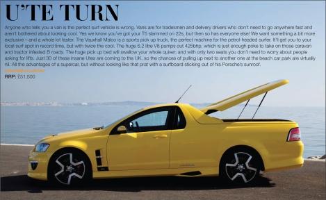 Originally featured in Wavelength Surf Magazine