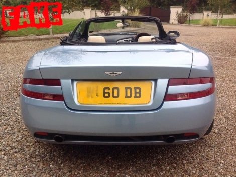 goodshoutmedia-astonmartin-db9-replica-rear