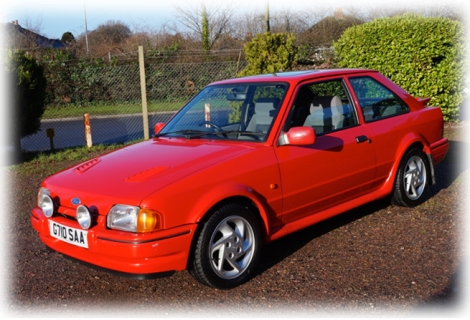 Escort-RS-2000-1-web-image-goodshoutmedia2