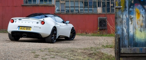 evora-sports-racer-goodshoutmedia-rear