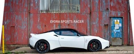 Evora-Sports-Racer-masthead