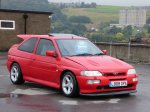 goodshoutmedia-escort-red-cosworth-parkway-price-watch-october-2016
