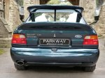 goodshoutmedia-FORD ESCORT 2.0 COSWORTH LUXURY 3DR-10