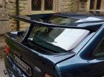 goodshoutmedia-FORD ESCORT 2.0 COSWORTH LUXURY 3DR-12