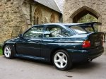 goodshoutmedia-FORD ESCORT 2.0 COSWORTH LUXURY 3DR-13