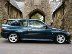 goodshoutmedia-FORD ESCORT 2.0 COSWORTH LUXURY 3DR-6