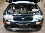 goodshoutmedia-FORD ESCORT 2.0 COSWORTH LUXURY 3DR-9