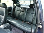 goodshoutmedia-FORD ESCORT 2.0 COSWORTH LUXURY 3DR-rear-interior