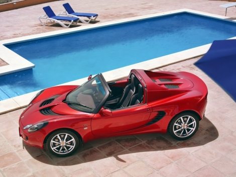 lotus-elise-pool-goodshoutmedia