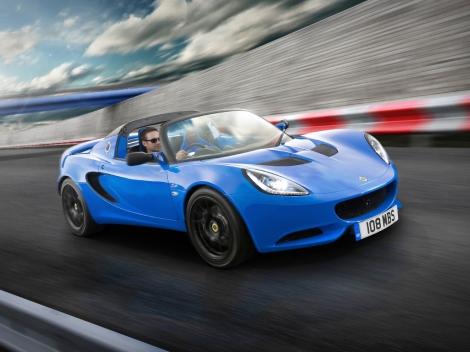 lotus-elise-racer-goodshoutmedia