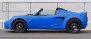 lotus-elise-s-club-racer-goodshoutmedia