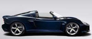 lotus-exige-s-roadster-2-goodshoutmedia