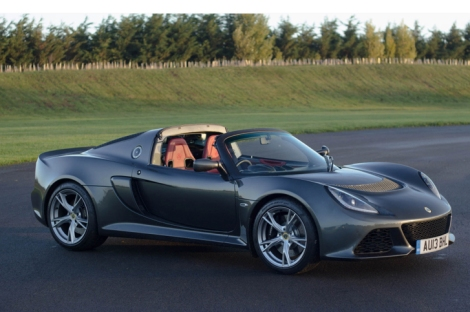 lotus-exige-s-roadster-goodshoutmedia