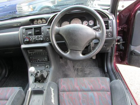 TC-Harrison-Escord-Cosworth-Goodshoutmedia-13