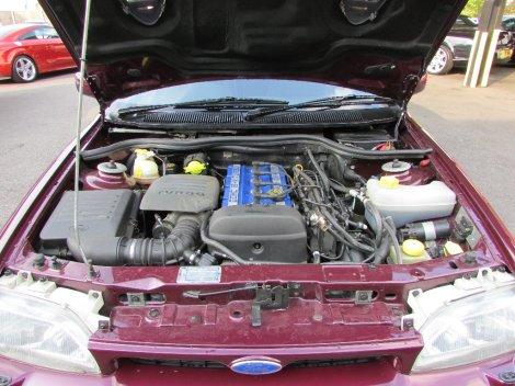 TC-Harrison-Escord-Cosworth-Goodshoutmedia-3