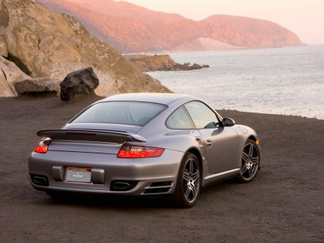 2007-Porsche-911-Turbo-goodshoutmedia