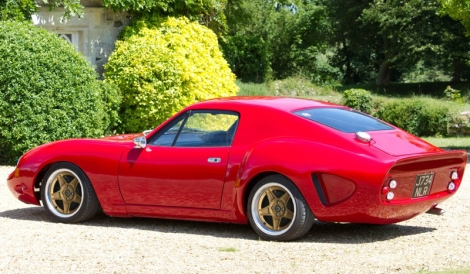 Tribute-Automotive-Mazda-MX250-GTO-Ferrari-goodshoutmedia-6