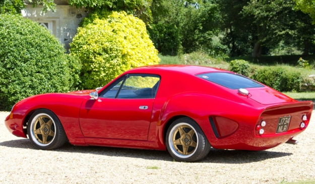 Tribute-Automotive-Mazda-MX250-GTO-Ferrari-goodshoutmedia-6
