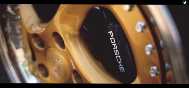 goodshoutmedia-porsche-993-2