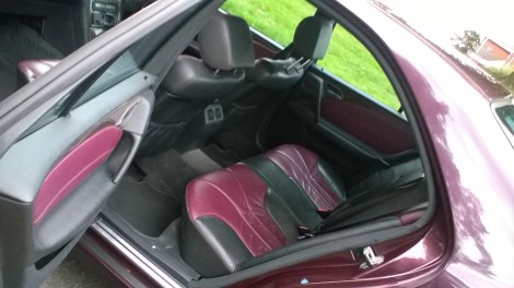 goodshoutmedia-mercedes-e55-amg-designo-purple-w210-interior2
