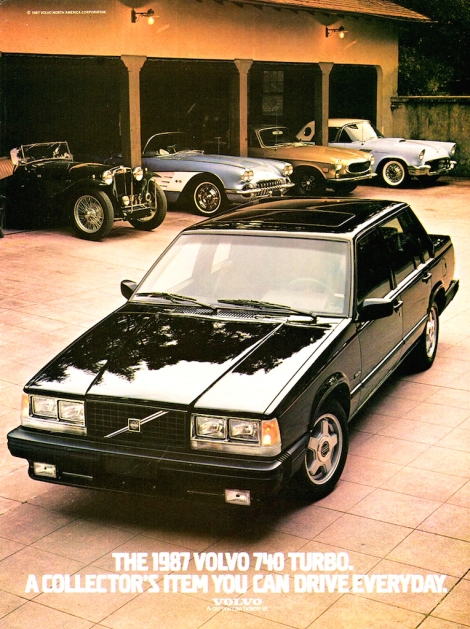 goodshoutmedia_volvo_740_turbo_advert_1