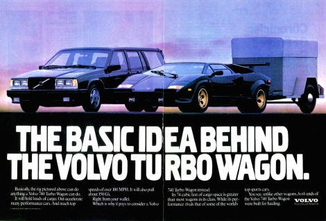 goodshoutmedia_volvo_740_turbo_advert_2