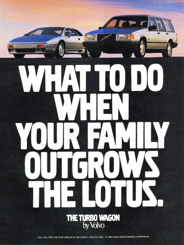 goodshoutmedia_volvo_740_turbo_advert_3