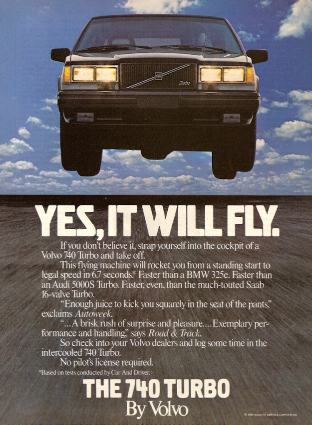goodshoutmedia_volvo_740_turbo_advert_4