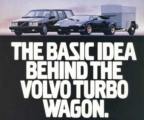 goodshoutmedia_volvo_740_turbo_advert_5