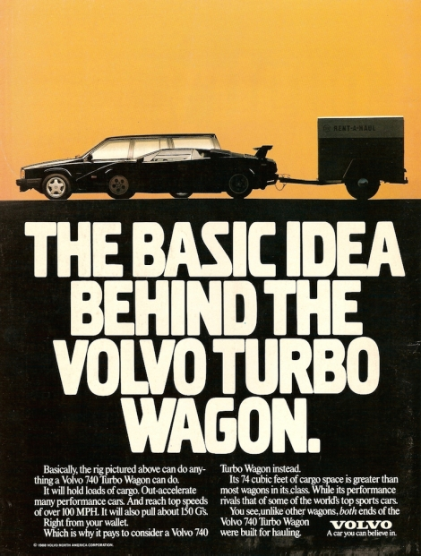goodshoutmedia_volvo_740_turbo_advert_6