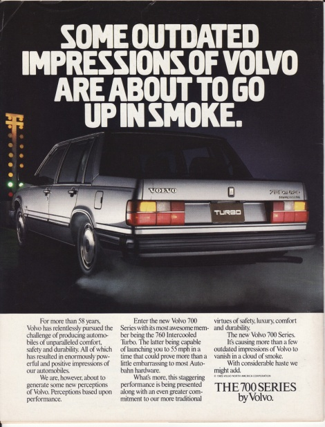 goodshoutmedia_volvo_740_turbo_advert_7