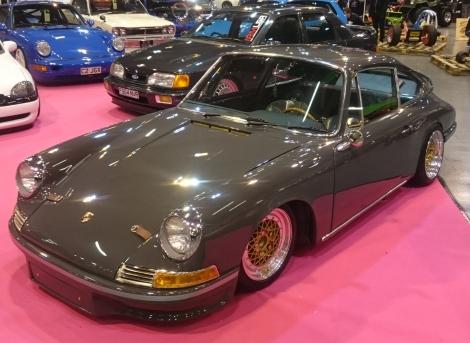 Porsche 12
