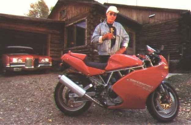 goodshoutmedia_hunter-s-thompson-song-of-the-sausage-creature-ducati-review.jpg