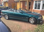 goodshoutmedia-bmw-e36-m3-convertible-evolution-3.2-green_0001_Layer 11
