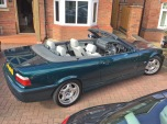 goodshoutmedia-bmw-e36-m3-convertible-evolution-3.2-green_0002_Layer 10
